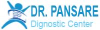 Dr. Sandeep Pansare Hospital